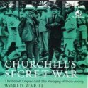 Churchill\'s Secret War