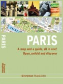 Paris Everyman Mapguide