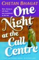 One Night at the Call Center (2007) READ ONLINE FREE book ...