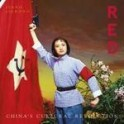 Red: China's Cultural Revolution