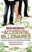 Accidental Billionaires, The