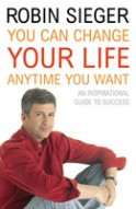 You Can Change Your Life...Anytime You Want