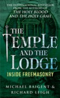 Temple And The Lodge, The