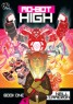 DFC Library: Mo-bot High