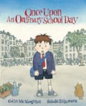 Once Upon An Ordinary Day