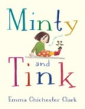 Minty and Tink