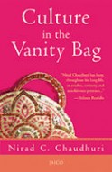Culture in the Vanity Bag