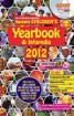 India Children's Yearbook and Infopedia 2012 (With CD)