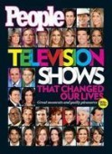 Television Shows That Changed Our Lives, 1970-2010: Great Moments and Guilty Pleasures