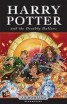 Harry Potter And The Deathly Hallows (Book - 7)