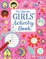 THE USBORNE GIRLS ACTIVITY BOOK