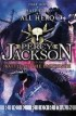 The Percy Jackson and the Battle of the Labyrinth