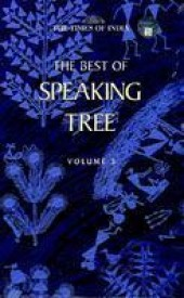 Best of Speaking Tree Vol-3