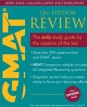 The Official Guide for GMAT Review (With CD ROM)