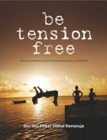 Be Tension Free