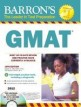 Barron's Guide To GMAT 2012 (With CD-ROM)