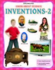 Inventions - II