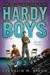 The Hardy Boys: Double Trouble (Undercover Brothers # 25)