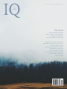 Indian Quarterly