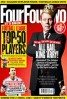 Four Four Two - UK