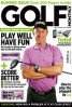 Golf Monthly - UK