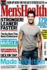 Mens Health - UK