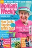 Womans Weekly - UK