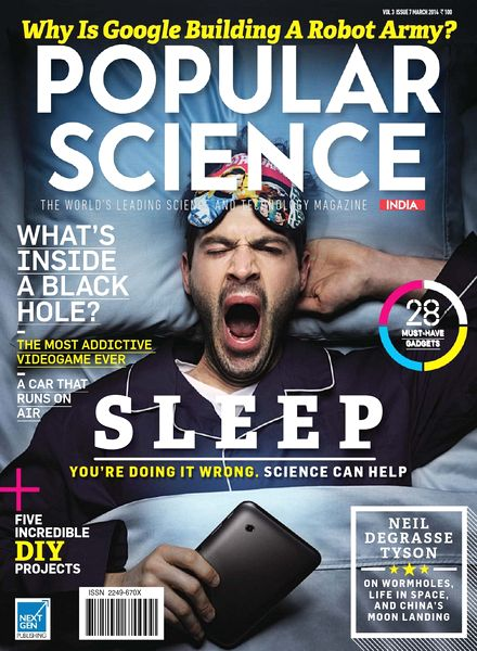 science india popular magazine magazines subscription publications issues options interesting technology usa