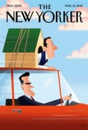 The New Yorker - UK