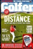 Todays Golfer - UK