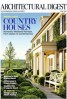 Architectural Digest - USA