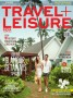 Travel + Leisure (South Asia Edition)