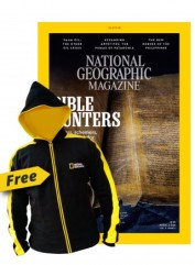 National Geographic - USA