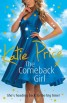 The Come-back Girl