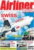 Airliner World - UK